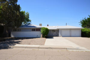 6000 POJOAQUE Road NE, Albuquerque, NM 87110