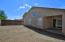 10223 SOLITUDE Road SW, Albuquerque, NM 87121