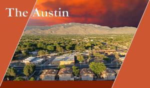 2713 Wyoming Boulevard NE, Albuquerque, NM 87111