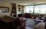600 ALCALDE Place SW, 5A, Albuquerque, NM 87104