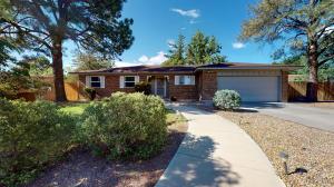 6513 Northland Avenue NE, Albuquerque, NM 87109