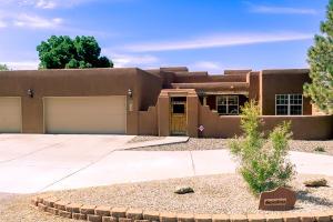 8120 Venice Avenue NE, Albuquerque, NM 87112