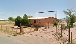9 Greer Road, Belen, NM 87002