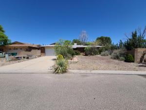 2670 PINEWOOD Drive SE, Rio Rancho, NM 87124