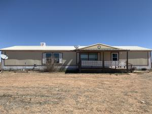 15 COUNTY ROAD 2B, Stanley, NM 87056