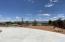 611 SOCORRO Drive, Los Lunas, NM 87031
