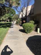 3501 JUAN TABO Boulevard NE, K10, Albuquerque, NM 87111