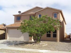10152 RANGE Road SW, Albuquerque, NM 87121