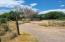 763 STATE HWY 22, Pena Blanca, NM 87041