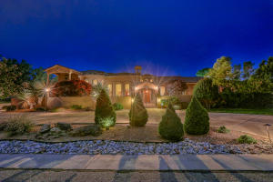 9415 BLACK FARM Lane NW, Albuquerque, NM 87114