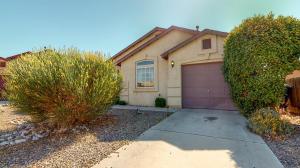10760 SHOOTING STAR Street NW, Albuquerque, NM 87114