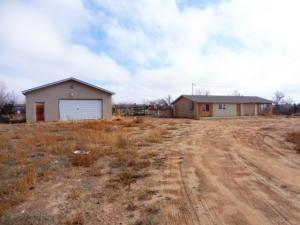 3 LANG Road, Los Lunas, NM 87031