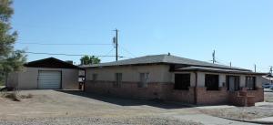 904 W DIDIER Avenue, Belen, NM 87002