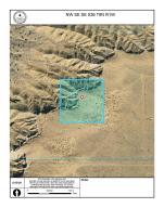 Off Pajarito 48 DT SW, Albuquerque, NM 87121