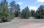 134 E Elk Drive, Ramah, NM 87321