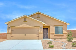10059 Sacate Blanco Avenue SW, Albuquerque, NM 87121