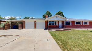 3937 SMITH Avenue SE, Albuquerque, NM 87108