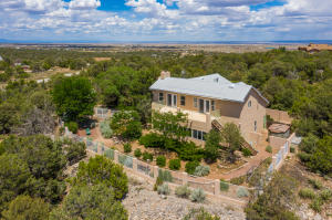 70 SNOWFLAKE Trail, Edgewood, NM 87015