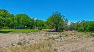 9337 GUADALUPE Trail NW, Albuquerque, NM 87114