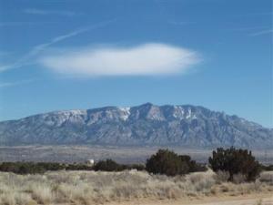 6033 Ursa Court NE, Rio Rancho, NM 87144