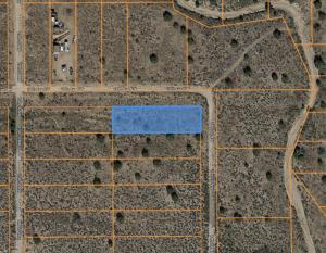 14th Street NW, Rio Rancho, NM 87144