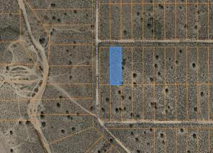 17th Avenue NW, Rio Rancho, NM 87144