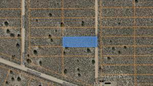 18th Street SW, Rio Rancho, NM 87124