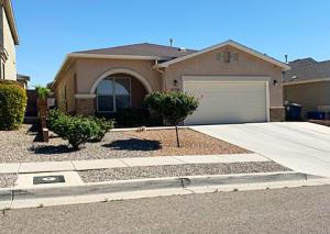 10715 GOLINDA Road SW, Albuquerque, NM 87121