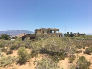 4622 16th Ave Avenue NE, Rio Rancho, NM 87144