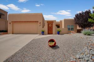 1329 WILKES Way SE, Rio Rancho, NM 87124