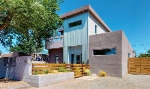 3817 SMITH Avenue SE, Albuquerque, NM 87108