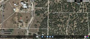 57 CRESTVIEW Road, Edgewood, NM 87015