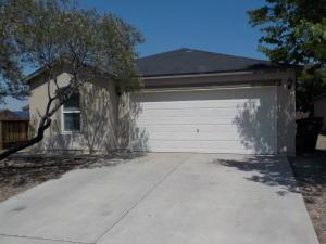 2440 WEXFORD Street NW, Albuquerque, NM 87120