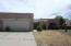4012 PAINTED PONY Circle, Santa Fe, NM 87507
