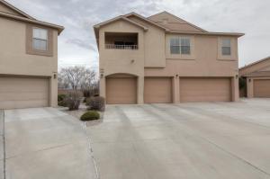 5505 VALLE ALEGRE Road NW, Albuquerque, NM 87120