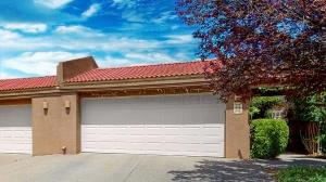 2700 VISTA GRANDE Drive NW, 79, Albuquerque, NM 87120