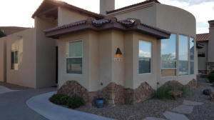 4515 OXBOW NORTH Trail NW, Albuquerque, NM 87120