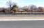 1646 JUAN PEREA Road SE, Los Lunas, NM 87031