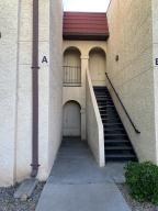 839 Country Club SE Drive SE, 1B, Rio Rancho, NM 87124