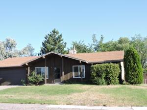 8000 LOMA DEL NORTE Road NE, Albuquerque, NM 87109