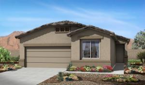 4105 Skyline Loop, Rio Rancho, NM 87144