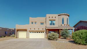 608 3RD Street NE, Rio Rancho, NM 87124