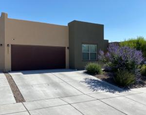 8801 ARKANSAS Road NW, Albuquerque, NM 87120