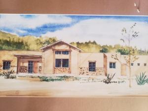 2 TROYA Court, Tijeras, NM 87059