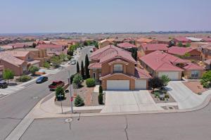 1843 Red Rum Court SE, Albuquerque, NM 87123
