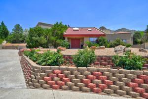 14426 ALENE Court NE, Albuquerque, NM 87123
