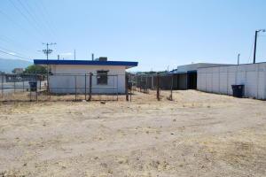 6510 ZUNI Road SE, Albuquerque, NM 87108