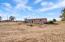 20 BUCKHORN Avenue, Moriarty, NM 87035