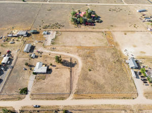 20 BUCKHORN Avenue, Moriarty, NM 87035