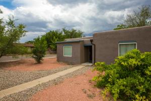 401 Carlisle Boulevard NE, Albuquerque, NM 87106